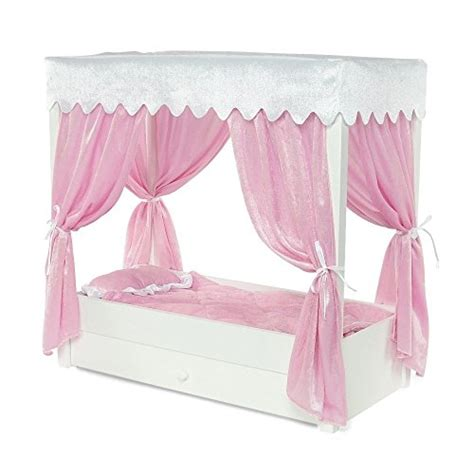 18 Inch Doll Furniture Cheap by Emily Doll Clothes Ins1037 For American Doll