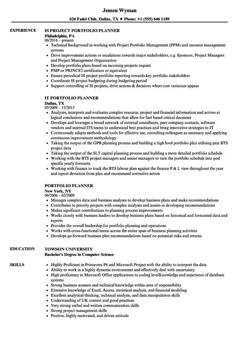 computer science projects for resume cv vs template best