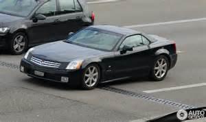 Cadillac Xlr 2015 Cadillac Xlr 2015 2017 2018 Best Cars Reviews