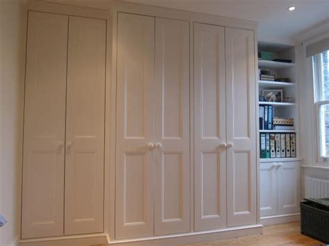 fitted bedroom furniture uk bedroom fitted bedroom furniture uk fitted bedroom