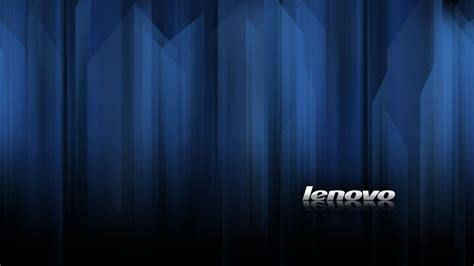 lenovo live themes ultra 4k hd lenovo wallpaper wallpapersafari