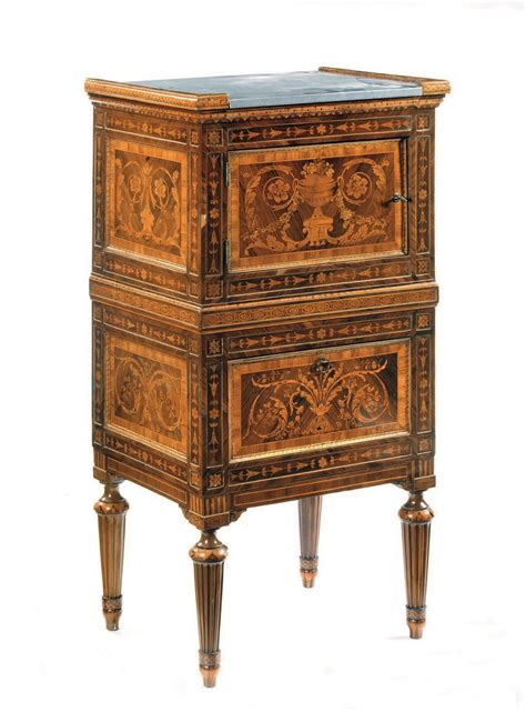 mobili aste importanti mobili arredi e oggetti d arte porcellane e