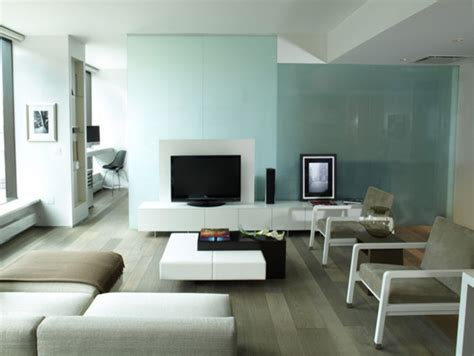 livingroom soho soho loft living room modern living room other metro by kimberly peck architect