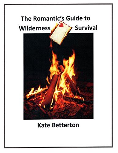 the tough s guide to survival books the s guide to wilderness survival by kate