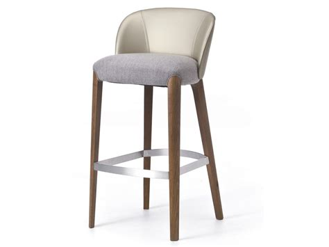 upholstered counter bench upholstered counter stool bellevue collection by very wood