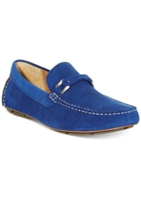 alfani shoes alfani alfani draper bit drivers s shoes shoes