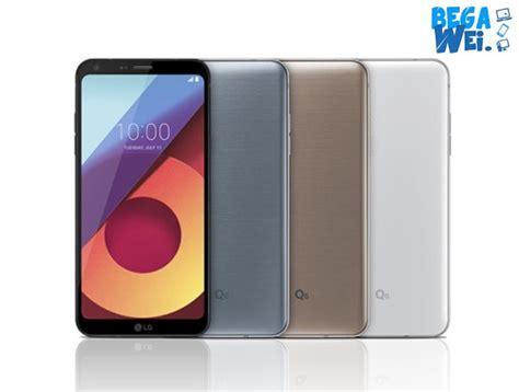 Harga Lg M700 harga lg q6 review spesifikasi dan gambar agustus 2018