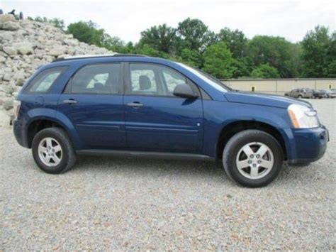 how does cars work 2009 chevrolet equinox lane departure warning service manual vehicle repair manual 2007 chevrolet equinox lane departure warning auto