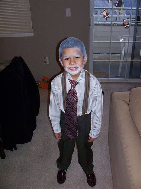 17 best images about school dress up fun wacky hair day 17 best images about 100th day on pinterest like you