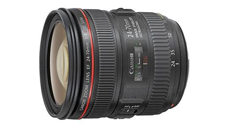Lensa Canon L Series 24 70 buy canon ef 24 70mm f 4 l series lens harvey