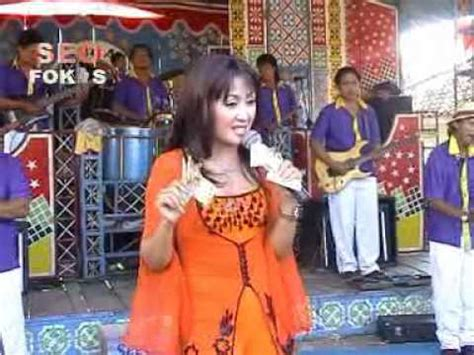 download mp3 endank soekamti pengen kawin nunung alvi buaya di kadali album 2011 musick
