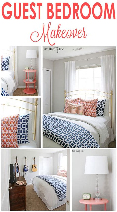 coral and navy bedding 25 best coral bedspread ideas on pinterest coral dorm college girl bedding and