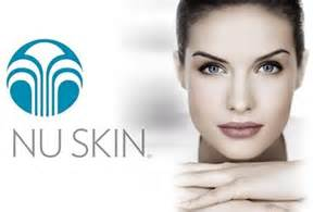 Nu skin pictures to pin on pinterest