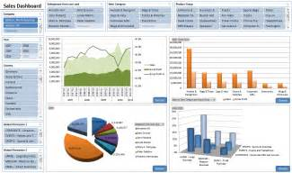 Financial Reporting Package Templates reporting and business solutions