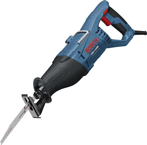 Mata Gergaji Saber Saw Sabre Saw Blade Bosch S 123 Xf Original B30 N09 bosch sabre saw 1100w gsa 1100e corded saws horme singapore