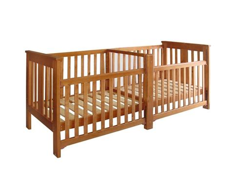 17 best ideas about cribs for on