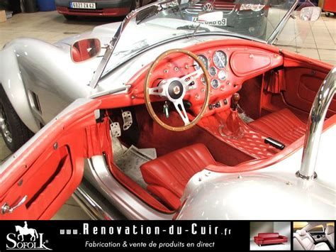 peinture siege auto r 201 novation si 200 ge auto cuir sofolk