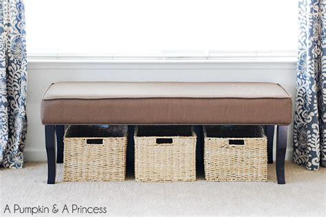 living room storage bench storage bench for living room smileydot us