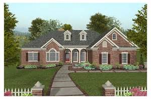 House Plans 2000 Square Feet 4 Bedrooms by 2000 Square Feet 4 Bedrooms 2 189 Batrooms 3 Parking Space