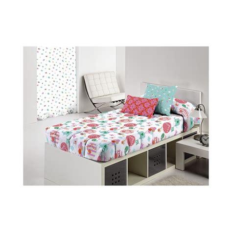 edredon ajustable cama nido dred 243 n ajustable para camas nido globe marca ca 241 ete