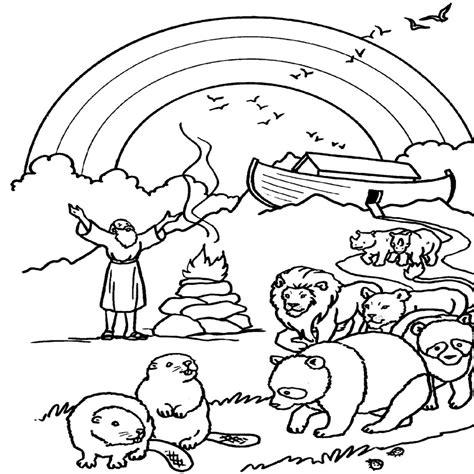 imagenes cristianas para niños para colorear imagenes cristianas dibujos infantiles divertidos