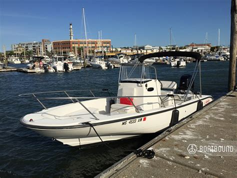 boats for rent in boston harbor five boats to rent in boston harbor this weekend boston