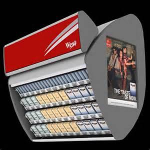 Cigarette Display Cabinet For Sale Uk Custom Display Stands Display Cabinet Manufacturers
