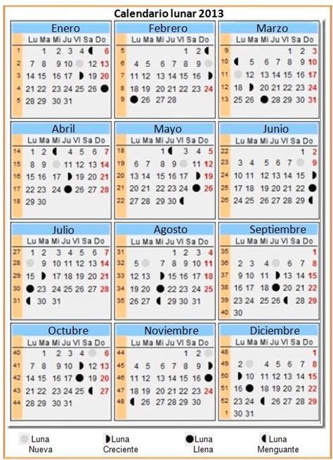 calendario lunar embarazo para 2016 nino o nina calendario lunar 2016 calendar template 2016