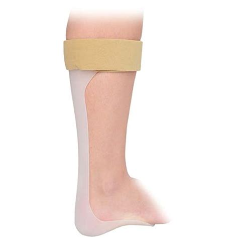 E Ankle Brace E An001 New new ankle foot orthosis support afo drop foot support