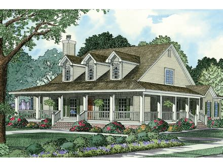 french country house plans with porches old southern plantations southern plantation home floor
