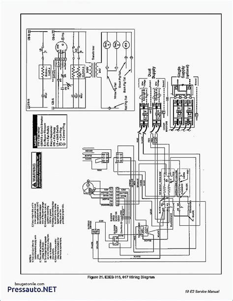 nordyne ac wiring diagram k grayengineeringeducation