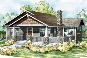 Cottage Plans Bungalow Bungalow House Plans Cottage House Plans Bungalow House
