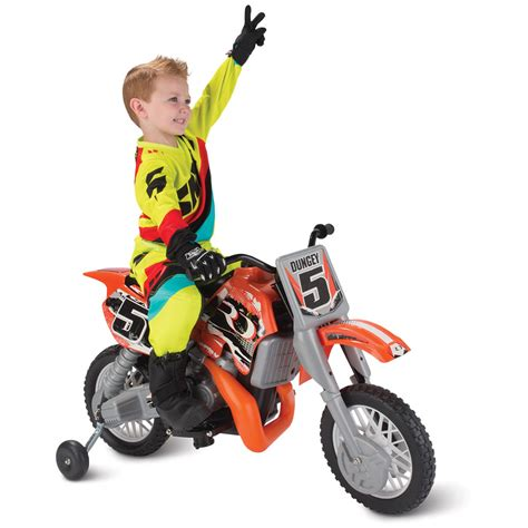 avigo motocross bike 100 toy motocross bike 6v avigo scrambler motorbike