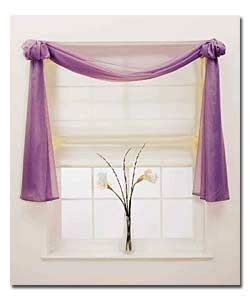 Hanging Curtains On Poles Designs Curtain Rods For Window Scarves Curtain Menzilperde Net