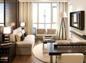 Living Room Furniture Ideas For Apartments by Excellent Living Room Ideas Apartment Designs Apartment