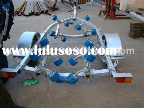 oem boat cushions oem boat cushions oem boat cushions manufacturers in