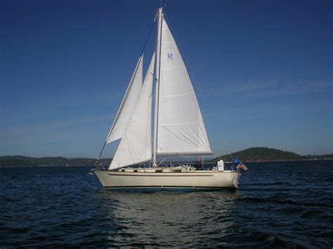 boat picture my boat sv sol three sheets northwest