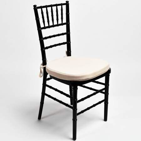 rent chiavari chairs tables and chairs for rent chair rentals