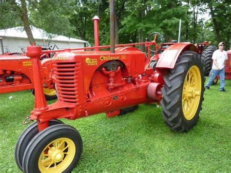 massey challenge 107 best images about massey harris on