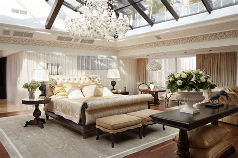 nouveau interior design nouveau style interior design ideas