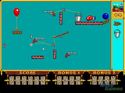 full version dos games free download download the incredible machine dos games archive