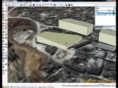 tutorial google sketchup moveis 87 best images about sketchup on pinterest fineline dbs
