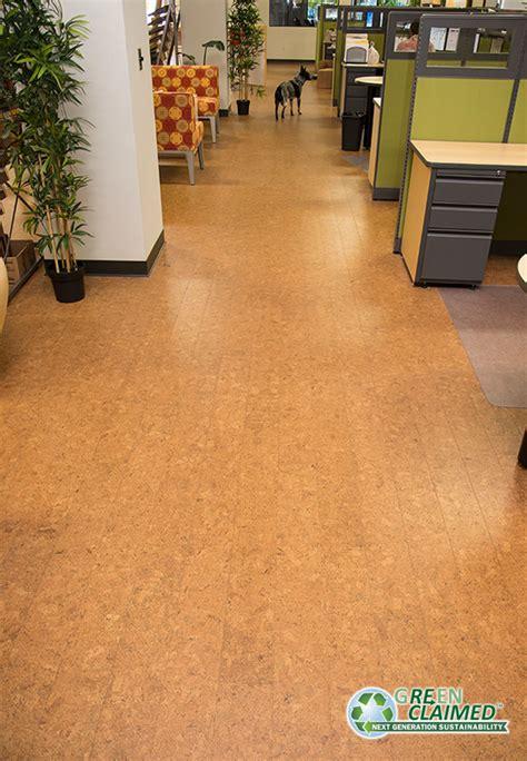 top 28 cork flooring in areas cork area rug rugs