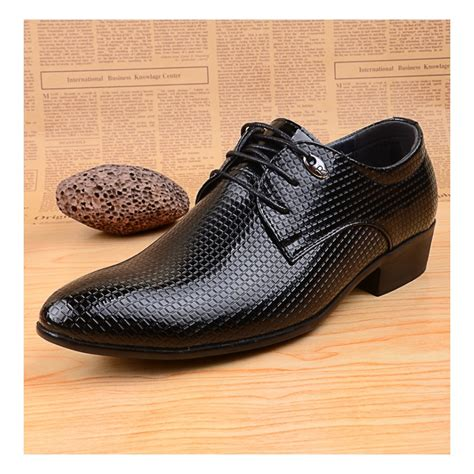 Sepatu All Pria jual sepatu kantor pria