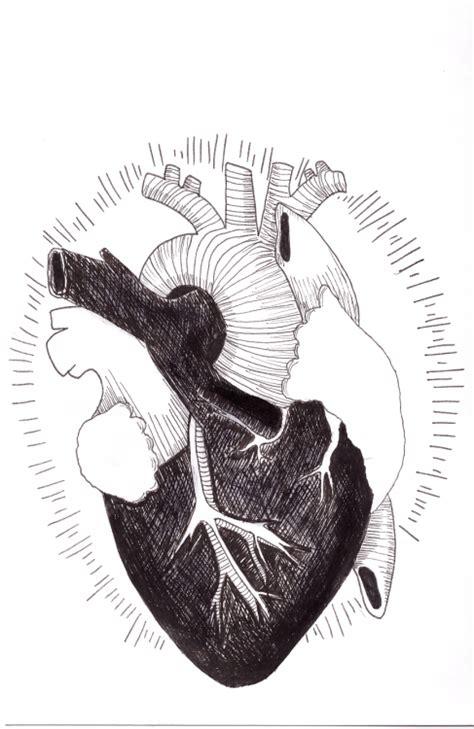 imagenes blanco y negro tumbl bxsqve de bruja