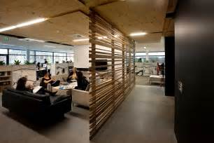Commercial Office Interiors Commercial Office Interior Design Ideas Joy Studio