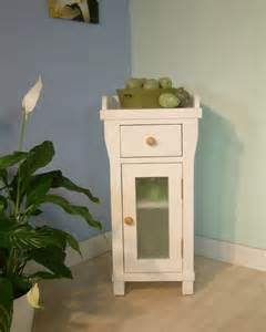hton small bathroom unit