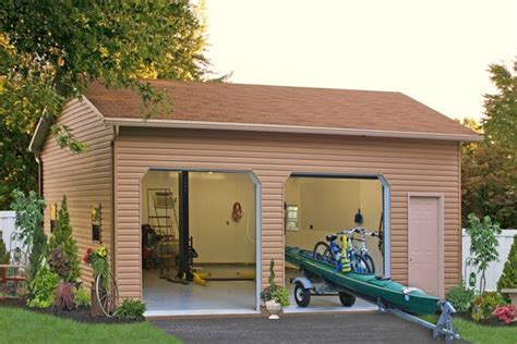 3 Car Detached Garage Plans by 1 2 3 Or 4 Car Garage With Lift Plans Free Plans