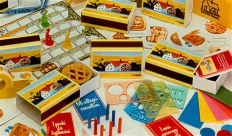 G Babol Fanta By Stellashoppie i giocattoli vintage anni 80 i giocattoli vintage 80