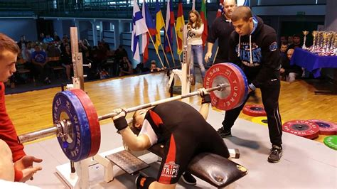 womens bench press record bench press world record 60 kg benches